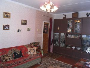 Продажа квартиры, Мурманск, Ул. Шевченко - Фото 2