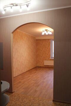 Студия надолго рядом с Невой - Фото 3