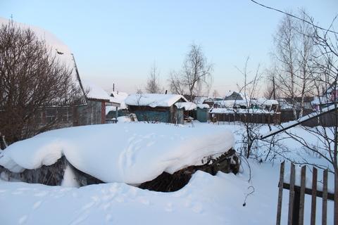 Максаковка-2 (Юбилейное) - Фото 3