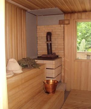 Комплекс в Сочи под реабилитационный, мед.центр - Фото 4