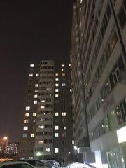 Продажа квартиры, Сургут, Ул. Иосифа Каролинского - Фото 1