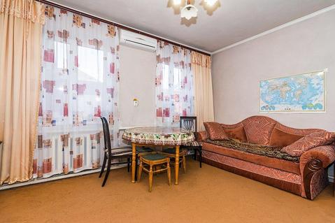 Продажа дома, Новосибирск, Ул. Черкасская - Фото 3