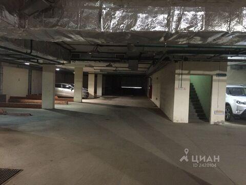 Продажа гаража, Казань, м. Проспект Победы, Ул. Минская - Фото 2