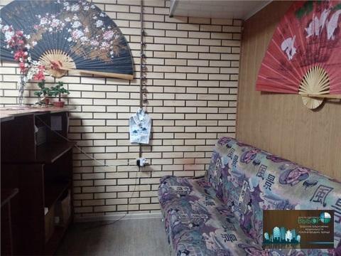 Торговое помещение Гоголя 55 - Фото 3