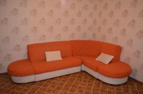 2-х комнатная квартира в Голицыно, Городок-17 - Фото 3