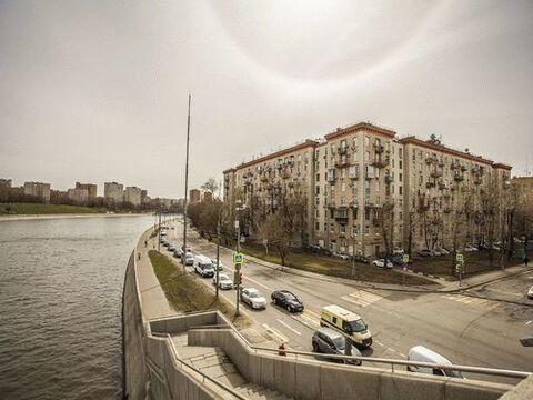 Продажа квартиры, м. Павелецкая, Дербеневская наб. - Фото 1