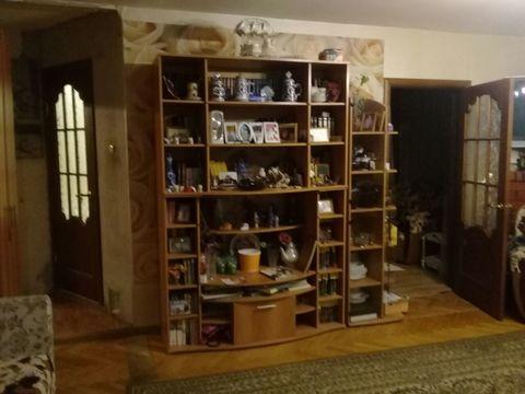 Продается 3-х комнатная квартира , ул Армейская 13 - Фото 1