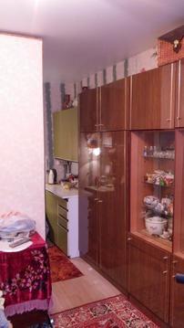 Продается комната 17 кв.м, г. Дмитров, дзфс - Фото 5