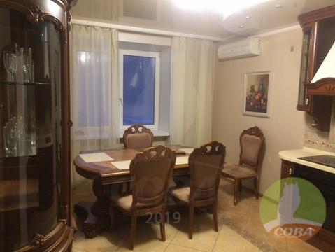 Аренда квартиры, Тюмень, Ул. Малыгина - Фото 3