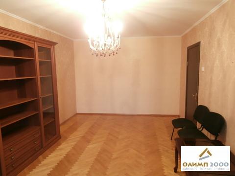 Продаю 1 кв. 40 кв.м. на ул. Афанасьевской д. 6 с ремонтом - Фото 2