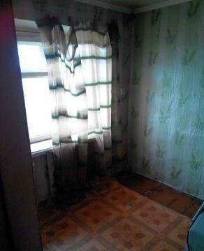 Аренда квартиры, Чита, Труда - Фото 3
