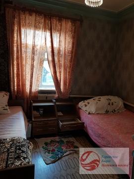 Кирпичный дом в городе Иваново - Фото 4