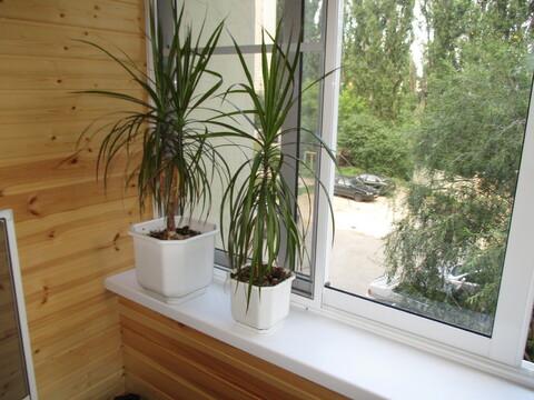 Квартира, ул. Индустриальная, д.23 - Фото 5
