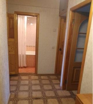 Продается 2-комнатная квартира 56.8 кв.м. на ул. Труда - Фото 2