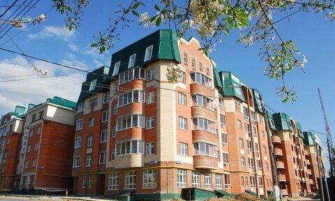Продается Однокомн. кв. г.Подольск, Колхозная ул, 55 - Фото 1