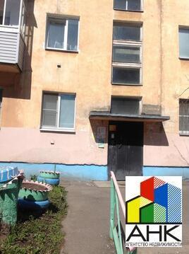 Продам 2-к квартиру, Ярославль город, Ранняя улица 4 - Фото 2