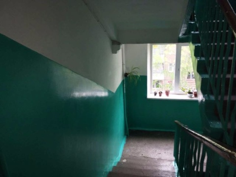 Продажа квартиры, Уфа, Ул. Коммунаров - Фото 5