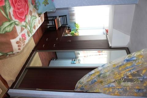 Продается однокомнатная квартира на ул. Родионова, 197, корп. 2 - Фото 2