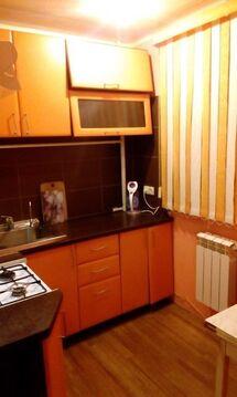 1-комнатная квартира в Венеции с мебелью и техникой - Фото 1