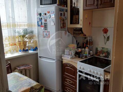Продажа квартиры, Южно-Сахалинск, Улица имени Космонавта Поповича - Фото 2