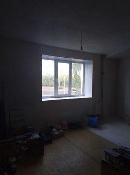 Продажа квартиры, Оренбург, Северный проезд - Фото 2