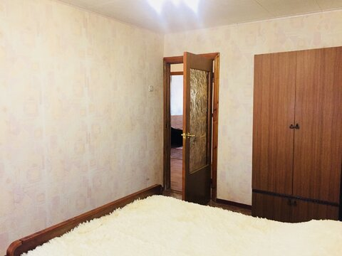 Продается 3 км.квартира,2/5 эт.кирп.дома, р-н Водник. г.Пятигорск - Фото 3