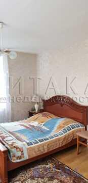 Продажа квартиры, м. Елизаровская, Ул. Ткачей - Фото 2