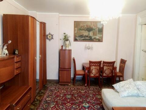 Сдается 2-ая квартира Вайнера 1 - Фото 5