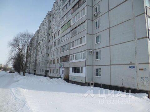 Продажа квартиры, Чайковский, Ул. Советская - Фото 2