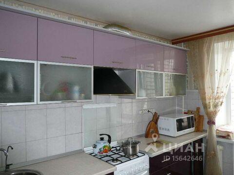 Продажа квартиры, Смоленск, Ул. Толмачева - Фото 1