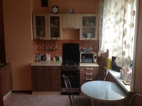 Продам 3к квартиру ул. Весенняя, 24 - Фото 1