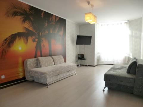 Сдается отличная двухкомнатная квартира в новом доме - Фото 2