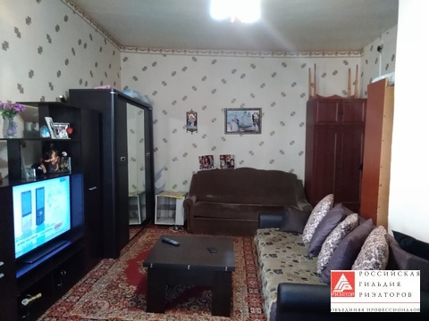 Квартира, ул. Шаумяна, д.19 - Фото 3