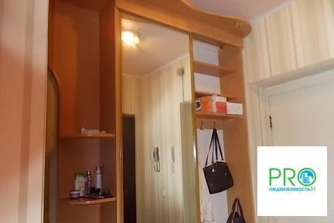 Однокомнатная в кирпичном доме в центре - Фото 4