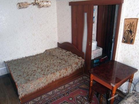 Продается часть дома с земельным участком, 2-ой Городищенский пр-д - Фото 5