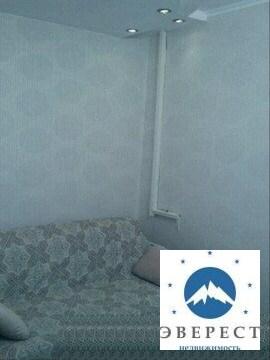 Продажа комнаты, Ростов-на-Дону, Ул. Коммунаров - Фото 4