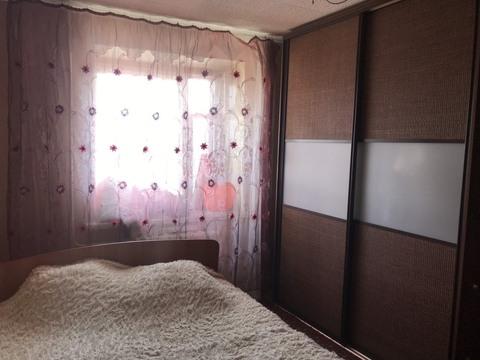 Аренда квартиры, Красноярск, Ул. Белопольского - Фото 2