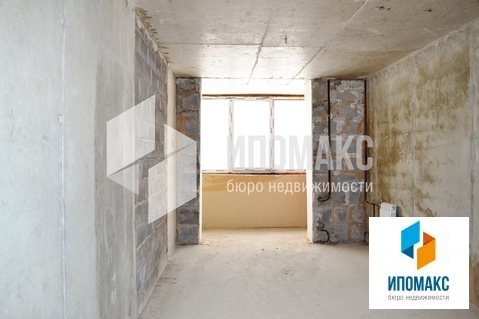 Продается 1-комнатная квартира в п.Киевский - Фото 2