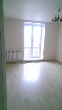 Сдается отличная квартира в новом доме - Фото 1
