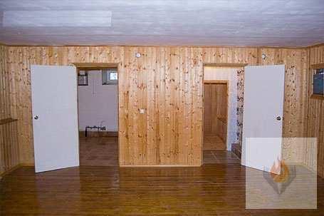 Продажа дома, Калуга, Ул. Михайловская - Фото 4