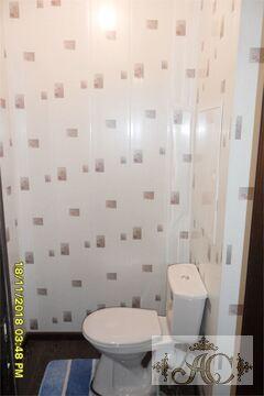 Сдаю 2 комнатную квартиру, Домодедово, ул Курыжова, 3 - Фото 3