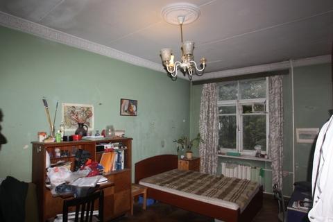 Продажа квартиры, Ул. Черняховского - Фото 4
