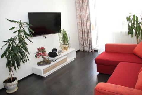 Квартира на Чайковского - Фото 1