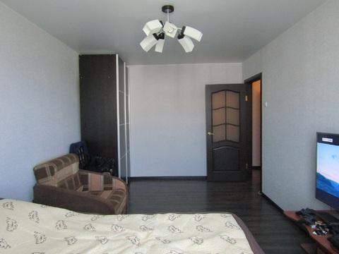 3 комнатная квартира село Вельяминово, д.29 - Фото 2