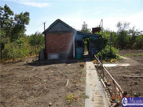 Продажа дачи, Батайск, Осиновая улица - Фото 2