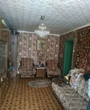Трехкомнатную квартира в Ногинске - Фото 5