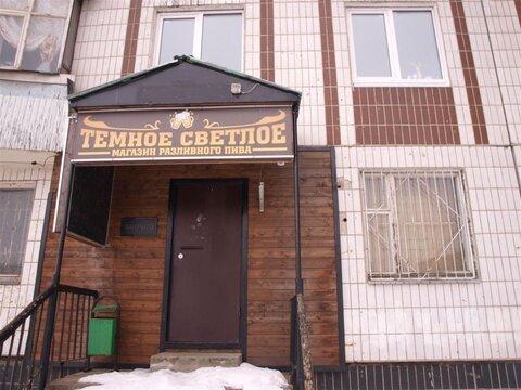 Продажа торгового помещения, Ярославль, Ленинградский пр-кт. - Фото 5