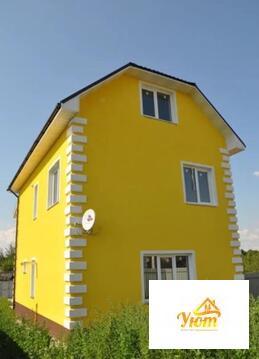 Продажа дома, Софьино, Раменский район - Фото 3