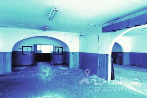 Продажа производственного помещения, Урмарский район - Фото 2