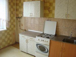 Аренда квартиры, Брянск, 39 - Фото 1